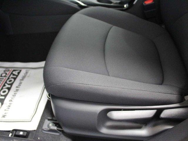 2020 Toyota Corolla LE (Stk: P011045) in Winnipeg - Image 8 of 26