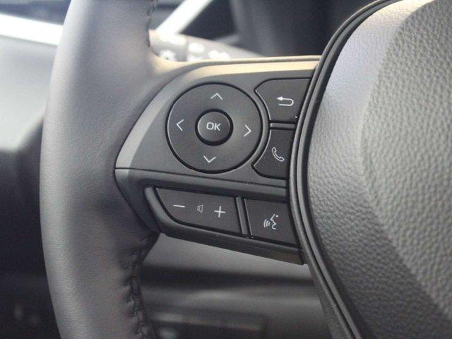 2020 Toyota Corolla LE (Stk: P011045) in Winnipeg - Image 13 of 26