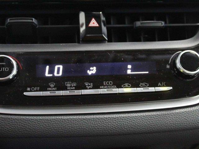2020 Toyota Corolla LE (Stk: P011045) in Winnipeg - Image 17 of 26