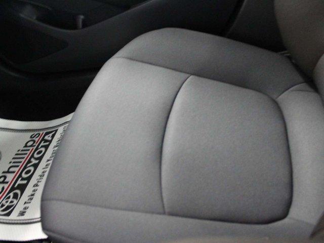 2020 Toyota Corolla LE (Stk: P011045) in Winnipeg - Image 21 of 26
