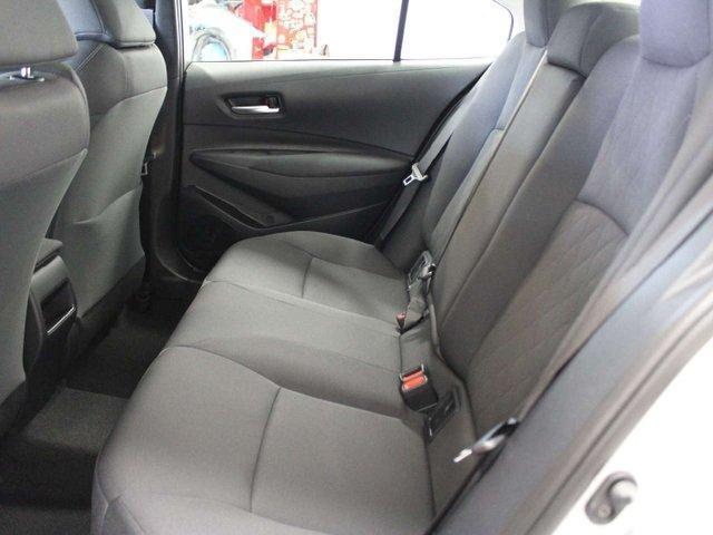 2020 Toyota Corolla LE (Stk: P011045) in Winnipeg - Image 24 of 26