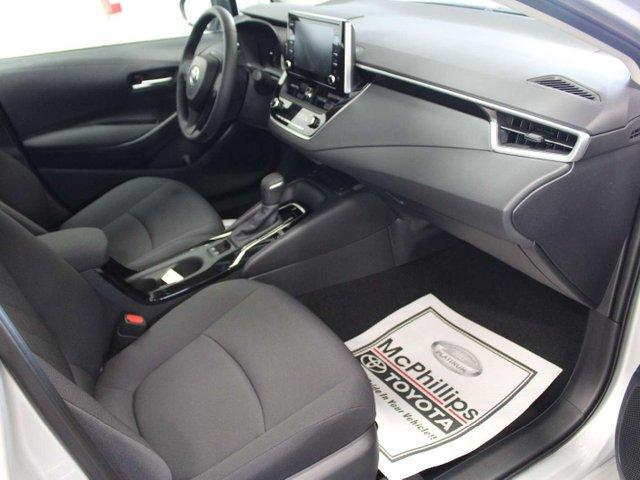 2020 Toyota Corolla LE (Stk: P011045) in Winnipeg - Image 26 of 26