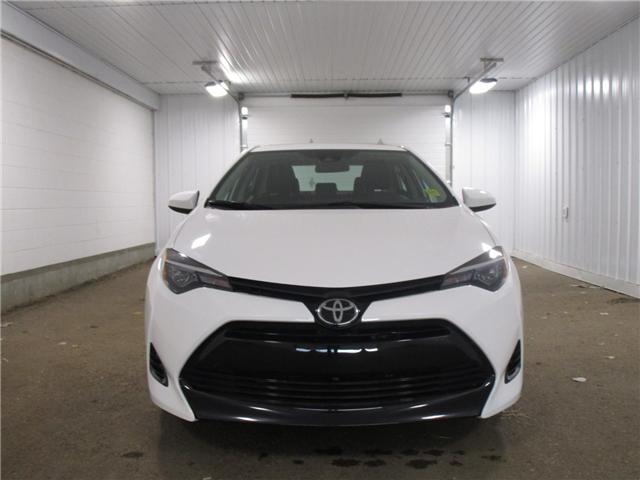 2019 Toyota Corolla LE (Stk: F170639 ) in Regina - Image 2 of 29