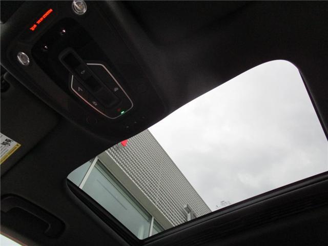 2019 Audi A4 45 Technik (Stk: 190157) in Regina - Image 34 of 35