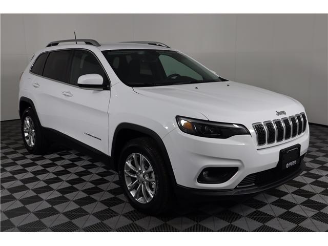 2019 Jeep Cherokee North (Stk: 19-45) in Huntsville - Image 1 of 33