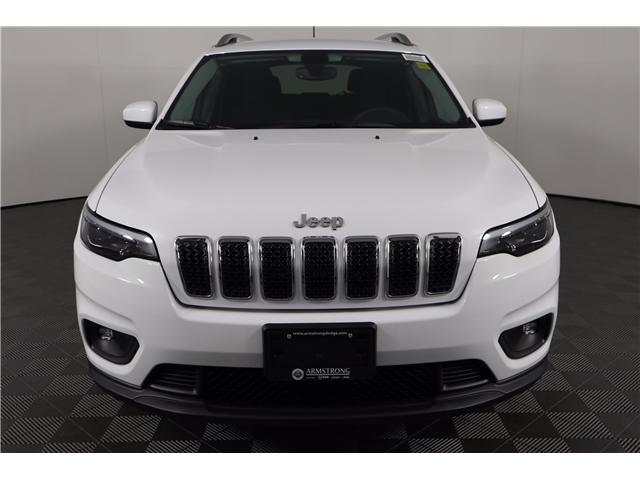 2019 Jeep Cherokee North (Stk: 19-45) in Huntsville - Image 2 of 33
