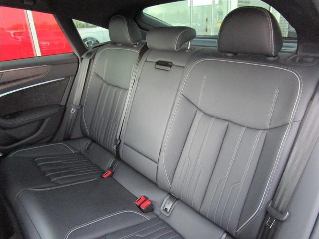 2019 Audi A7 55 Technik (Stk: 190088) in Regina - Image 13 of 31