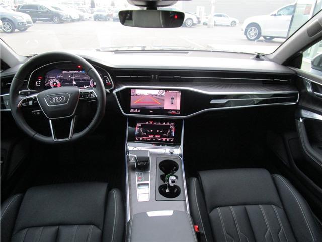 2019 Audi A7 55 Technik (Stk: 190088) in Regina - Image 15 of 31