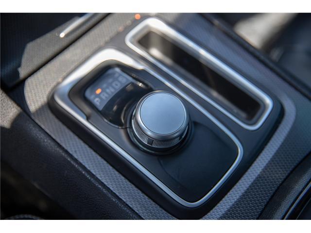 2015 Chrysler 300 S (Stk: EE909110) in Surrey - Image 22 of 24