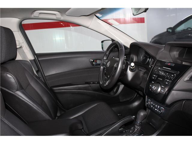 2014 Acura ILX Base (Stk: 298298S) in Markham - Image 16 of 25