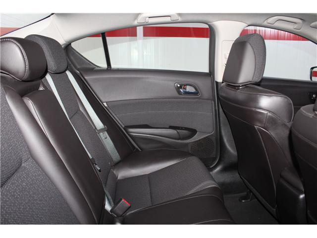 2014 Acura ILX Base (Stk: 298298S) in Markham - Image 20 of 25