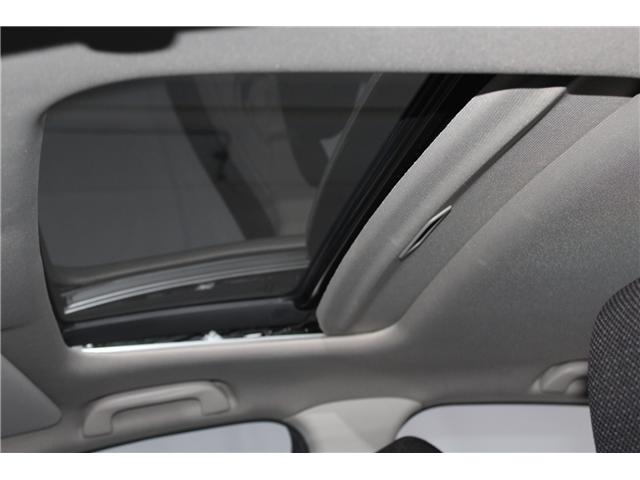 2014 Acura ILX Base (Stk: 298298S) in Markham - Image 8 of 25