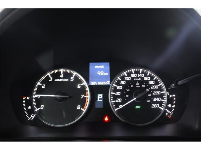 2014 Acura ILX Base (Stk: 298298S) in Markham - Image 11 of 25