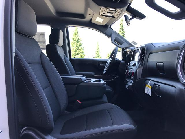 2019 Chevrolet Silverado 1500 LT (Stk: 9L39370) in North Vancouver - Image 10 of 13