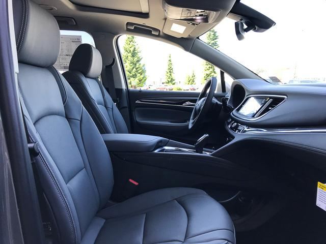 2019 Buick Enclave Premium (Stk: 9K59530) in North Vancouver - Image 10 of 13