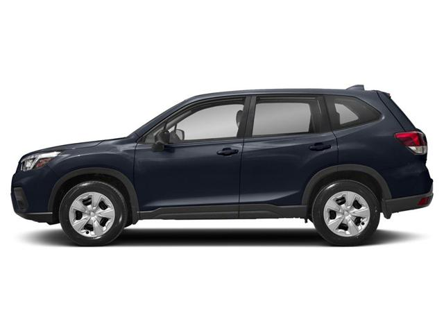 2019 Subaru Forester 2.5i Sport (Stk: 14907) in Thunder Bay - Image 2 of 9