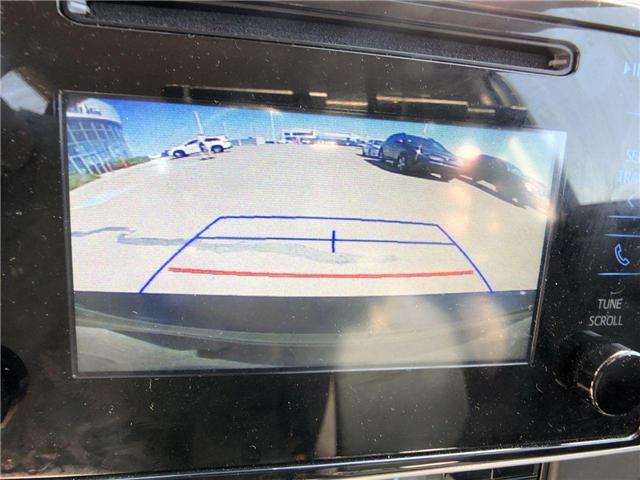 2019 Toyota Corolla  (Stk: 294088) in Calgary - Image 13 of 16