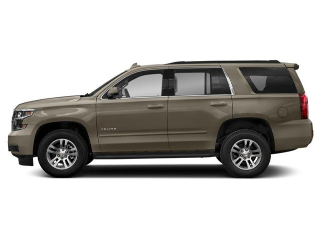 2019 Chevrolet Tahoe LS (Stk: 337518) in Markham - Image 2 of 9