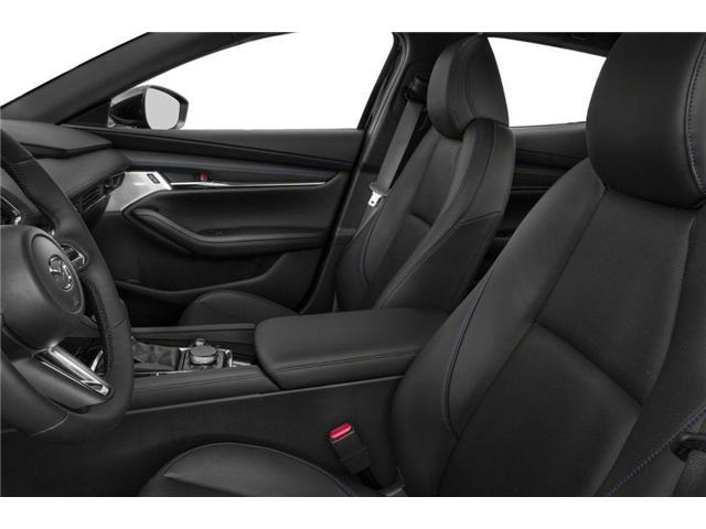 2019 Mazda Mazda3 Sport GT (Stk: 141955) in Victoria - Image 4 of 7