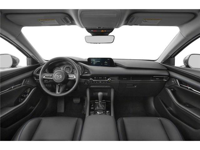 2019 Mazda Mazda3 GT (Stk: 110864) in Victoria - Image 3 of 7