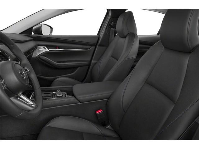 2019 Mazda Mazda3 GT (Stk: 110864) in Victoria - Image 4 of 7
