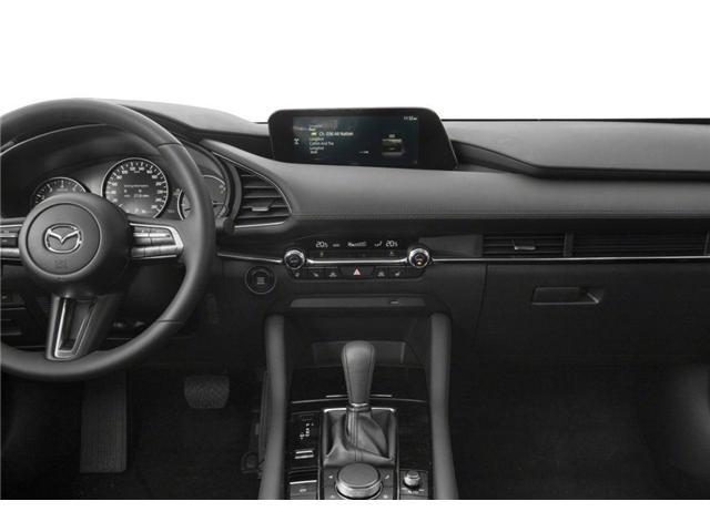 2019 Mazda Mazda3 GT (Stk: 110864) in Victoria - Image 5 of 7