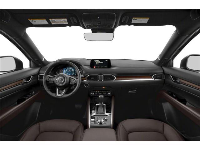 2019 Mazda CX-5 Signature (Stk: 641553) in Victoria - Image 3 of 7