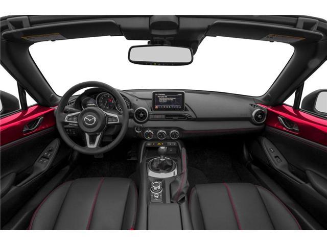2017 Mazda MX-5 RF GT (Stk: 19067A) in Owen Sound - Image 5 of 8
