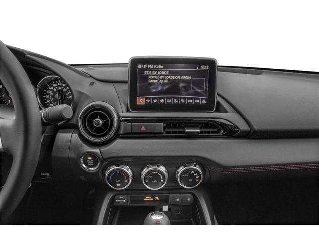 2017 Mazda MX-5 RF GT (Stk: 19067A) in Owen Sound - Image 7 of 8