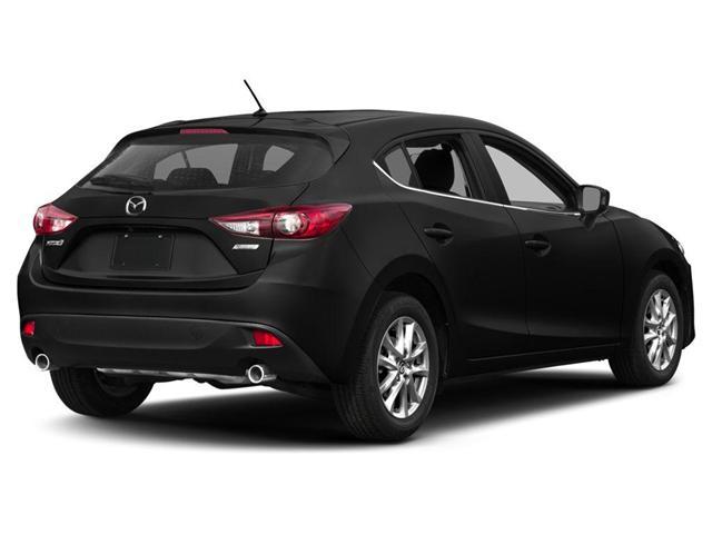 2016 Mazda Mazda3 Sport GS (Stk: 03347P) in Owen Sound - Image 3 of 9