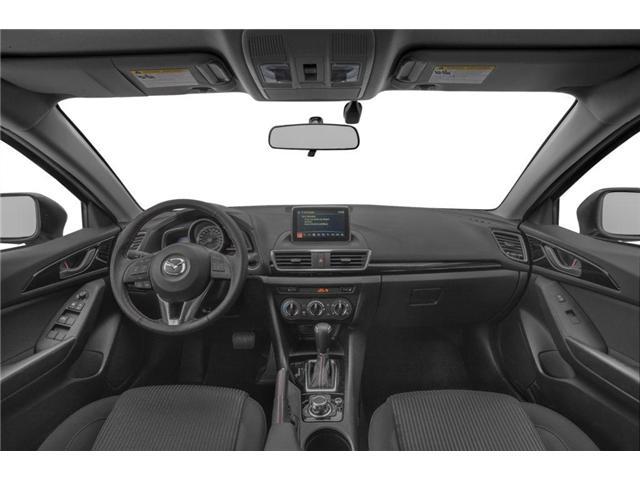 2016 Mazda Mazda3 Sport GS (Stk: 03347P) in Owen Sound - Image 5 of 9