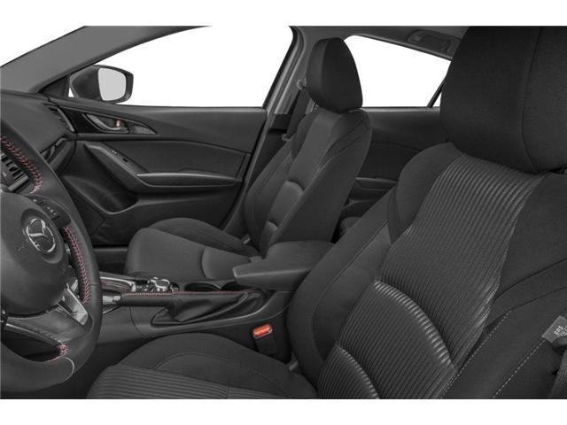 2016 Mazda Mazda3 Sport GS (Stk: 03347P) in Owen Sound - Image 6 of 9
