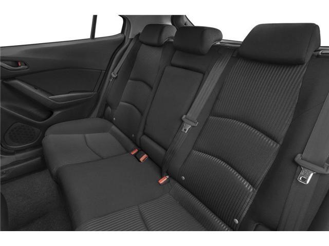 2016 Mazda Mazda3 Sport GS (Stk: 03347P) in Owen Sound - Image 8 of 9