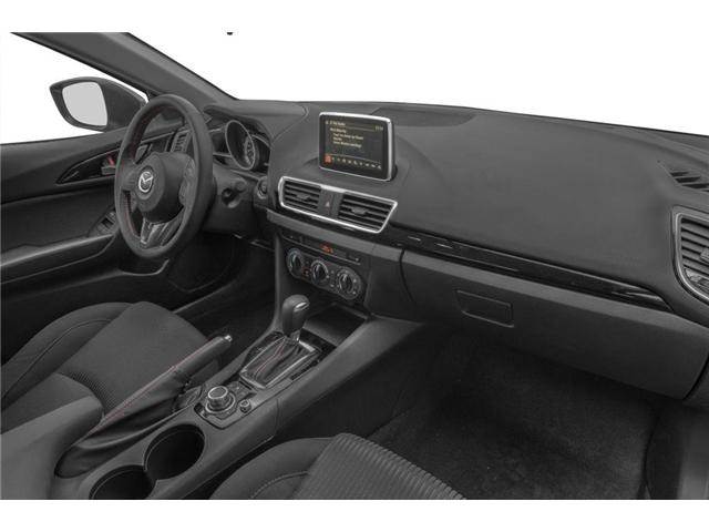 2016 Mazda Mazda3 Sport GS (Stk: 03347P) in Owen Sound - Image 9 of 9