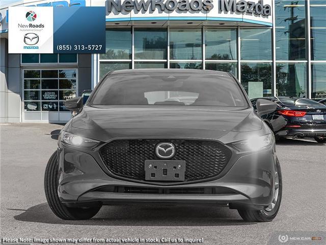 2019 Mazda Mazda3 GS (Stk: 41147) in Newmarket - Image 2 of 23