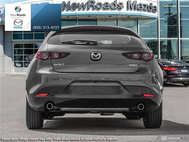 2019 Mazda Mazda3 GS (Stk: 41147) in Newmarket - Image 5 of 23