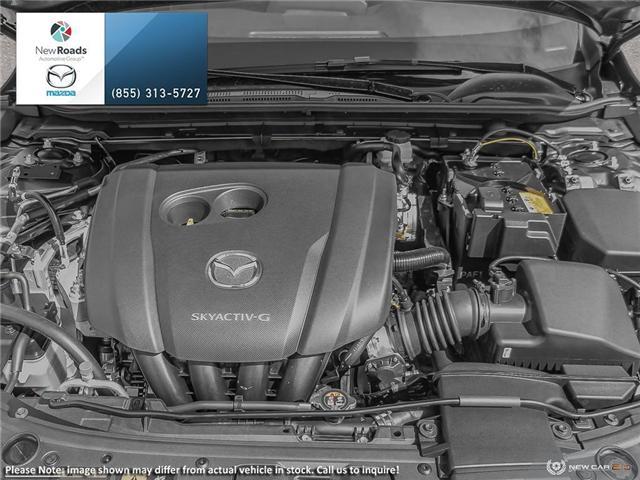 2019 Mazda Mazda3 GS (Stk: 41147) in Newmarket - Image 6 of 23