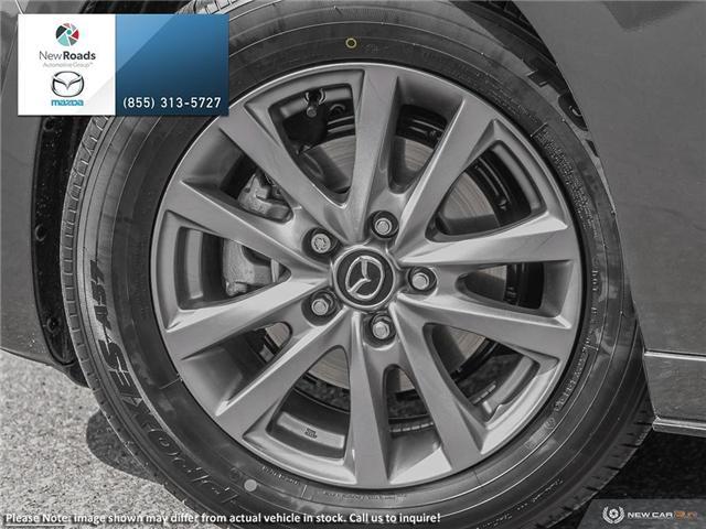 2019 Mazda Mazda3 GS (Stk: 41147) in Newmarket - Image 8 of 23