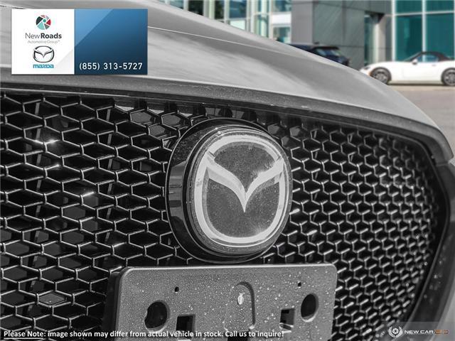 2019 Mazda Mazda3 GS (Stk: 41147) in Newmarket - Image 9 of 23