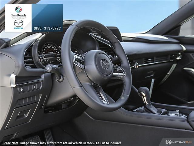 2019 Mazda Mazda3 GS (Stk: 41147) in Newmarket - Image 12 of 23