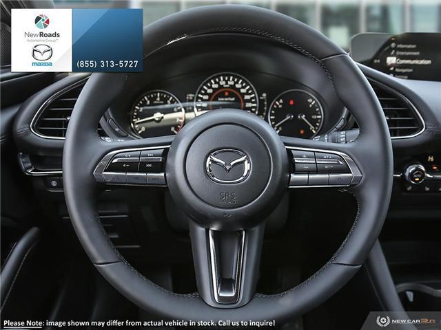 2019 Mazda Mazda3 GS (Stk: 41147) in Newmarket - Image 13 of 23