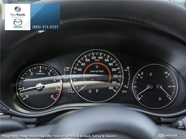 2019 Mazda Mazda3 GS (Stk: 41147) in Newmarket - Image 14 of 23