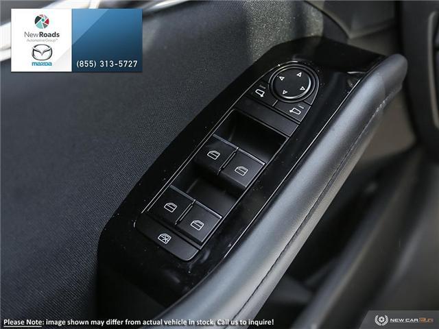 2019 Mazda Mazda3 GS (Stk: 41147) in Newmarket - Image 16 of 23