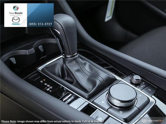 2019 Mazda Mazda3 GS (Stk: 41147) in Newmarket - Image 17 of 23