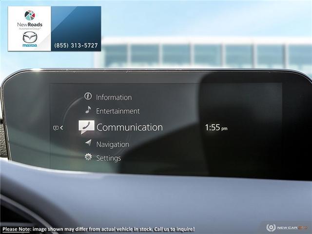 2019 Mazda Mazda3 GS (Stk: 41147) in Newmarket - Image 18 of 23