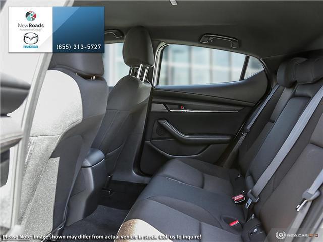 2019 Mazda Mazda3 GS (Stk: 41147) in Newmarket - Image 21 of 23