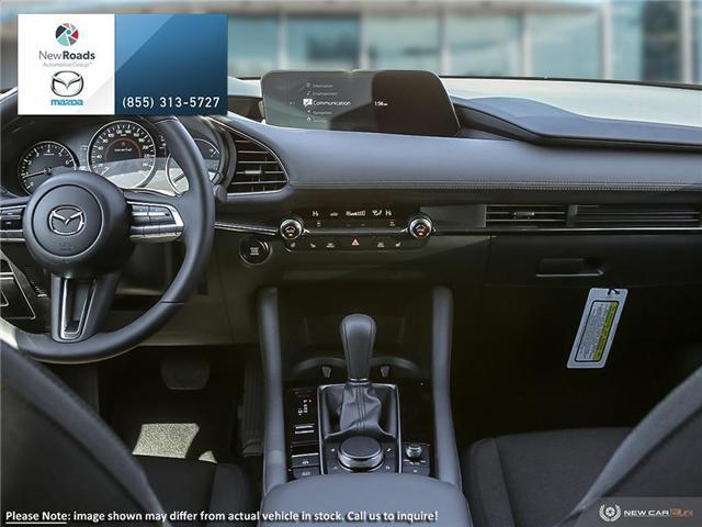 2019 Mazda Mazda3 GS (Stk: 41147) in Newmarket - Image 22 of 23