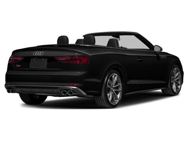 2019 Audi S5 3.0T Technik (Stk: N5283) in Calgary - Image 3 of 9