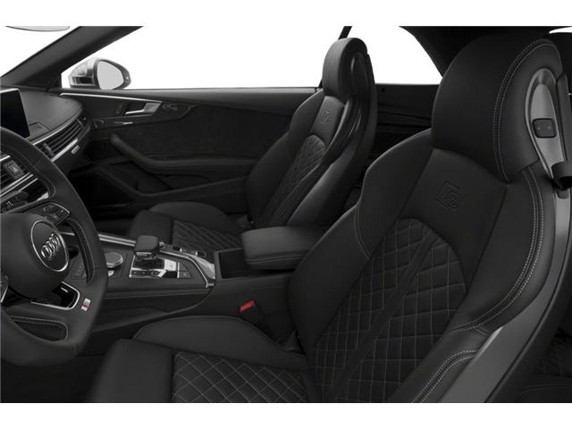 2019 Audi S5 3.0T Technik (Stk: N5283) in Calgary - Image 6 of 9