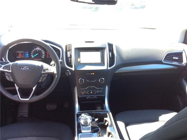 2019 Ford Edge SEL (Stk: 16667) in Dartmouth - Image 11 of 23